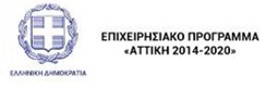 greek-logo dimokratia